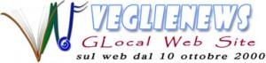 veglienewstestata_bianco2