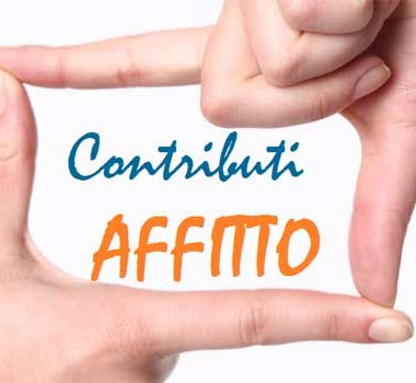 contributi_affitto