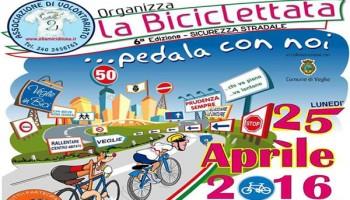 amiciluka_biciclettata2_2016
