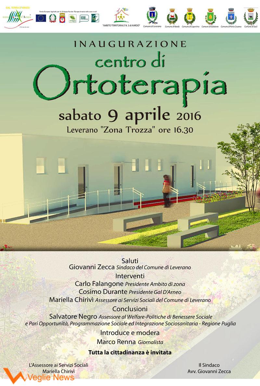 gal_ortoterapia