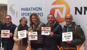 maratona_rotterdam_5