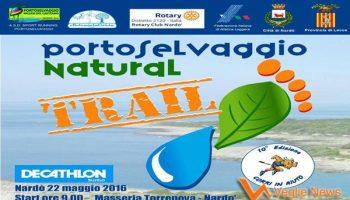 trail_portoselvaggio_2016_2