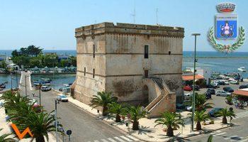 portocesareo_torre2b