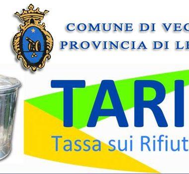 tari_veglie