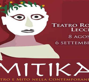 mitika_0