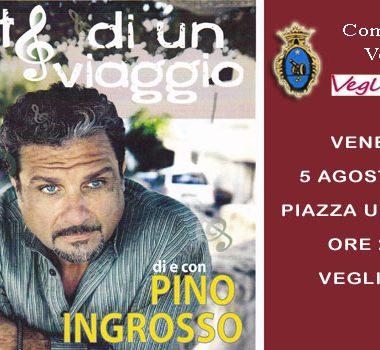 note_viaggio_ingrosso_01