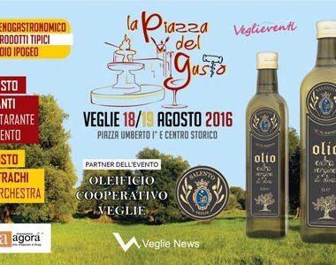 piazza_del_gusto_0