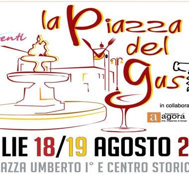 piazzagusto_veglie_0