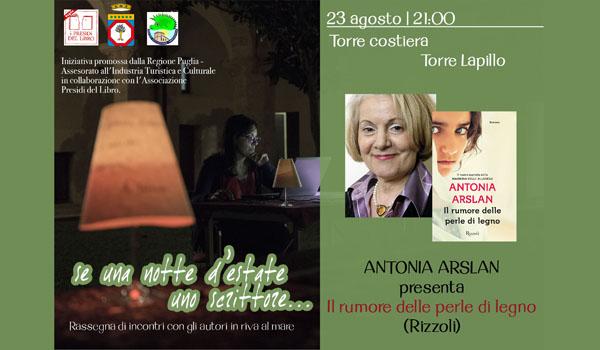 presidiolibro_antonia_arlslan_0