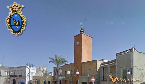 veglie_piazza_orologio