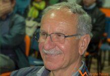 Giovanni Parente