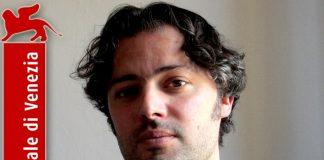 Roberto Vetrano, Compositore