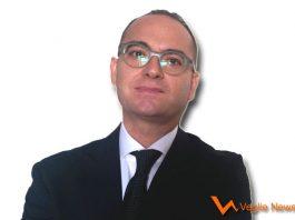 Avv. Francesco Milanese