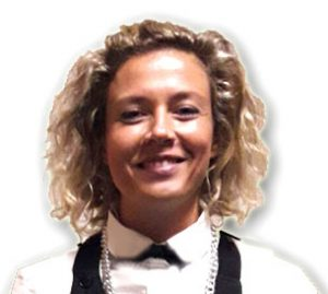 Dott.ssa Francesca Spagnolo, Medico Neurologo
