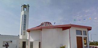 Chiesa Sant'Antonio Abate, Veglie