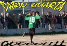 Dario Quarta, Atletico Veglie