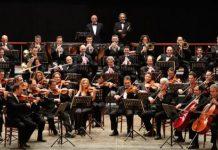 Orchestra Sinfonica di Lecce