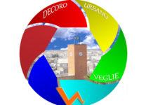 DECORO URBANO VEGLIE, Gruppo Facebook
