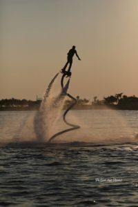 Atleti Flyboard (Foto Emiliano Peluso)