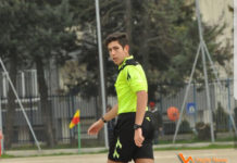 Giorgio Caldararo