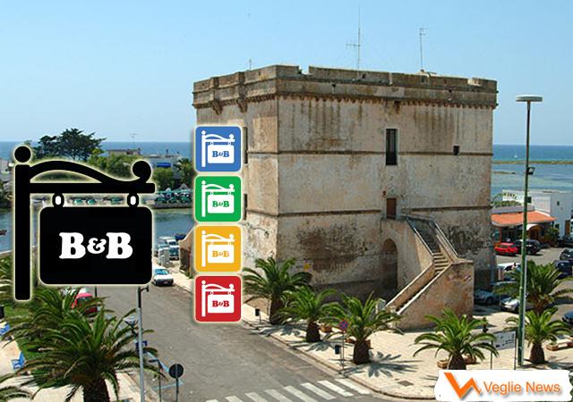 Porto Cesareo: Tassa di Soggiorno, dopo l\'avviso bonario incassi del ...